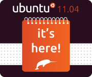 The next version of Ubuntu is coming soon